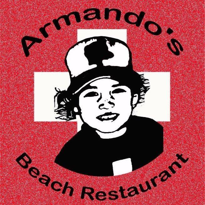 Armando's Beach Restaurant Koh Samui