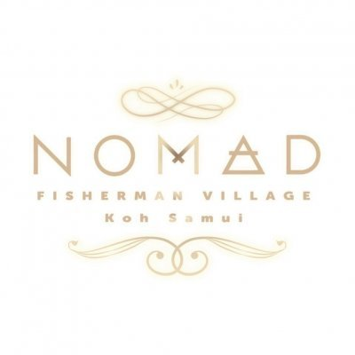 Nomad Rooftop Bar & Restaurant