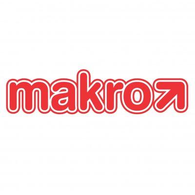 Makro Foodservice Lamai