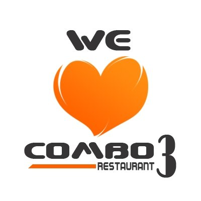 Combo 3 Restaurant