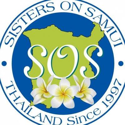 Sisters On Samui