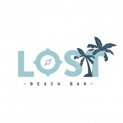LOST Beach Bar