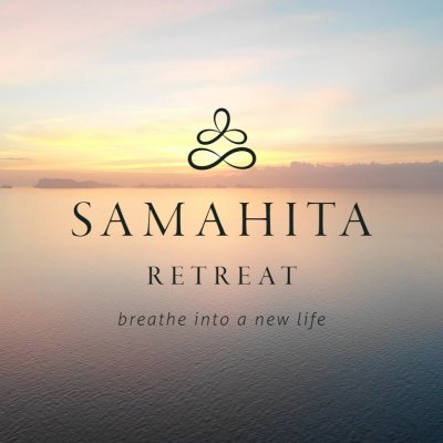 Samahita Retreat