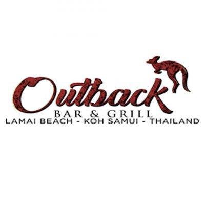Outback Samui