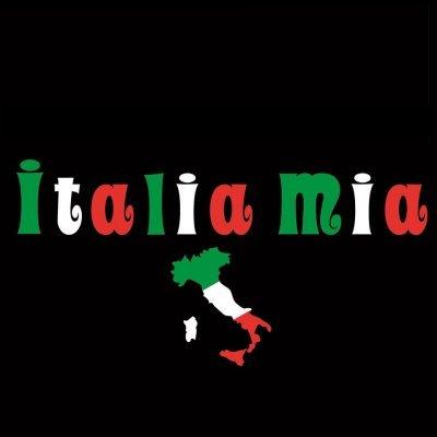 Ristorante Italia mia