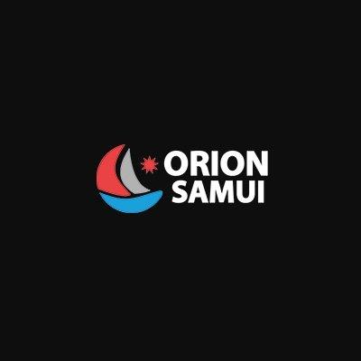 Orion Samui