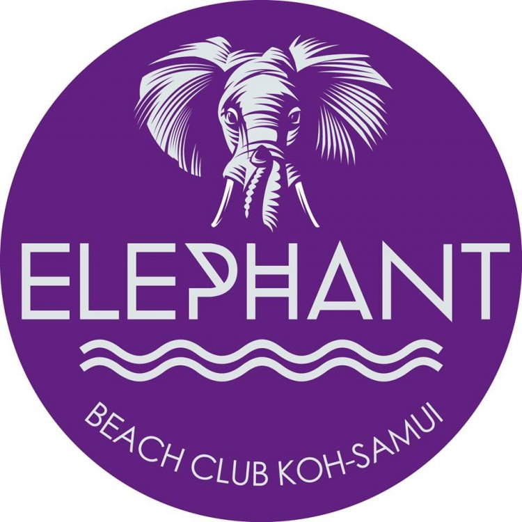 Elephant Beach Club