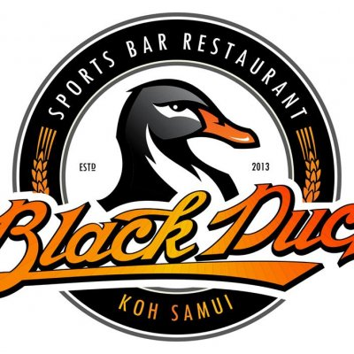 Black Duck Sports Bar Restaurant