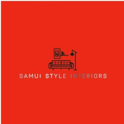 Samui Style Interiors