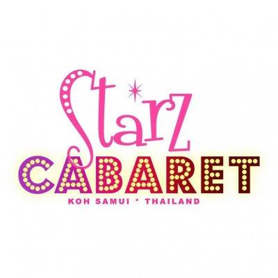 Starz Cabaret