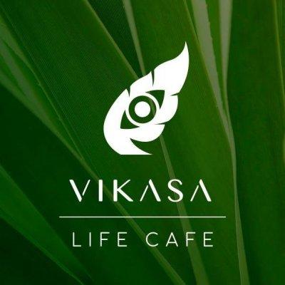 Vikasa Life Cafe