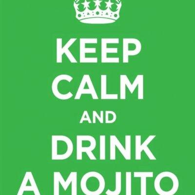 Samui Mojito Lab lounge bar