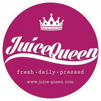 Juice Queen