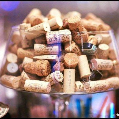 Wine & Bistro Restaurant