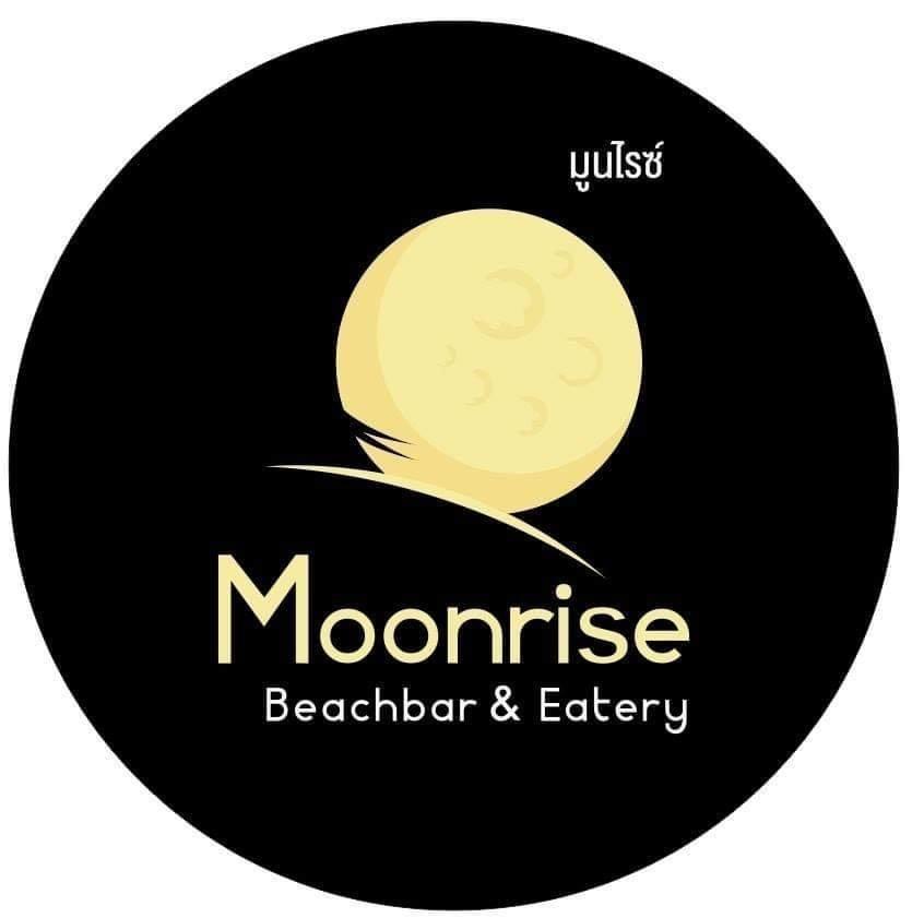 Moonrise Beach Bar & Eatery