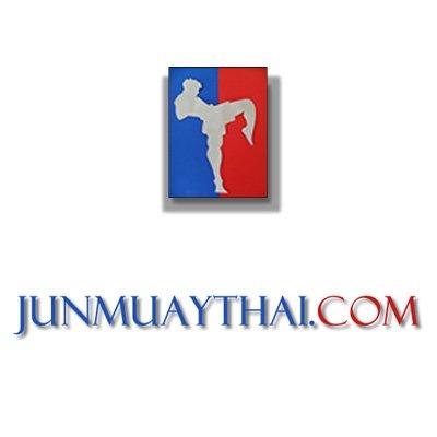 Jun Muay Thai Camp