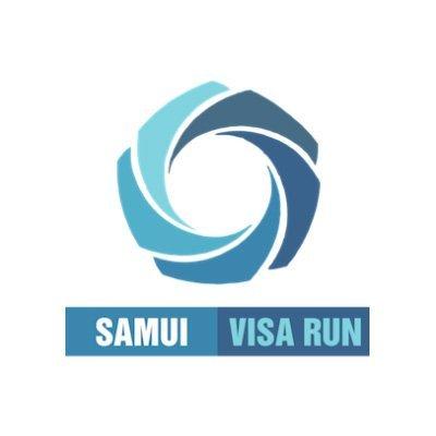 Samui Visa Service