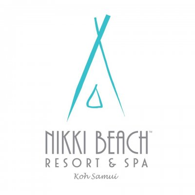 Nikki Beach Resort & Spa Koh Samui