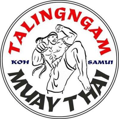 TalingNgam Muay thai Gym