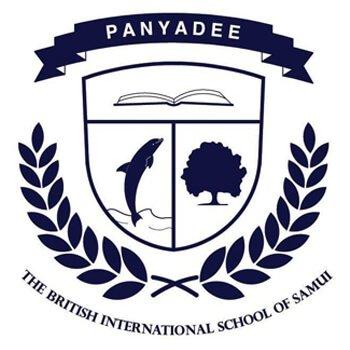 Panyadee School