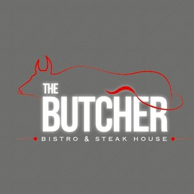 The Butcher Koh Samui