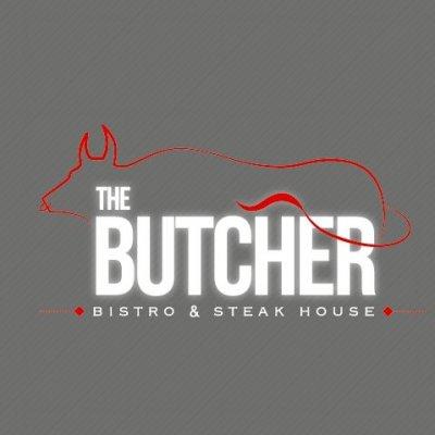 The Butcher Koh Samui