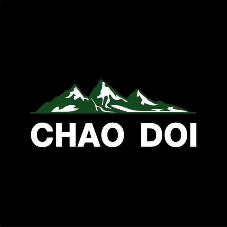 Chao Doi Coffee & Bubble Tea (Big C)