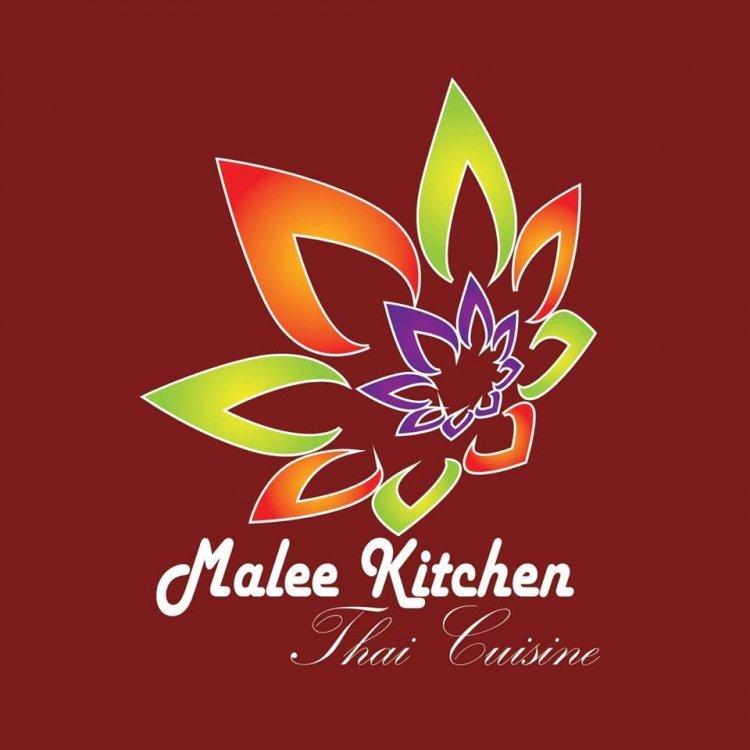 Malee Kitchen