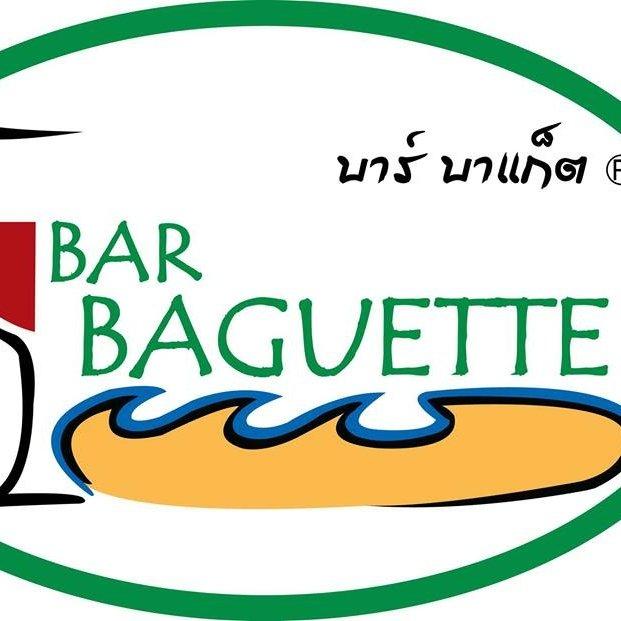 Bar Baguette