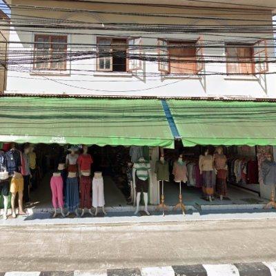 Prasarn Store