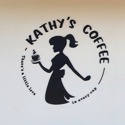 Kathy's Coffee