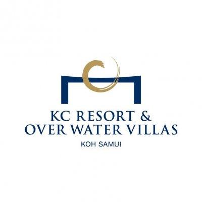 KC Resort & Over Water Villas,