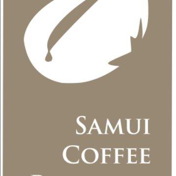 Samui Coffee Roastery