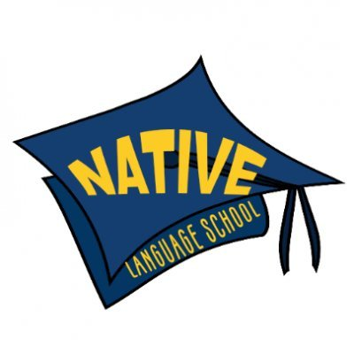 Native Language School