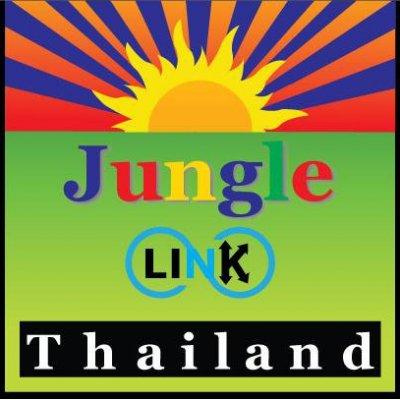 Jungle Link Thailand