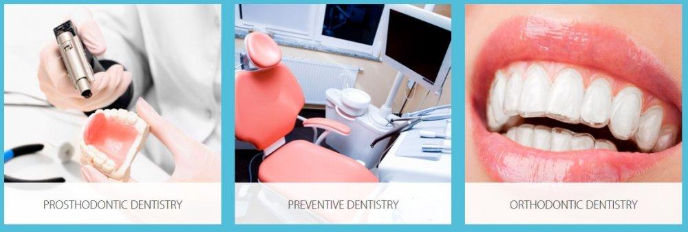 Samui Dental Home Clinic