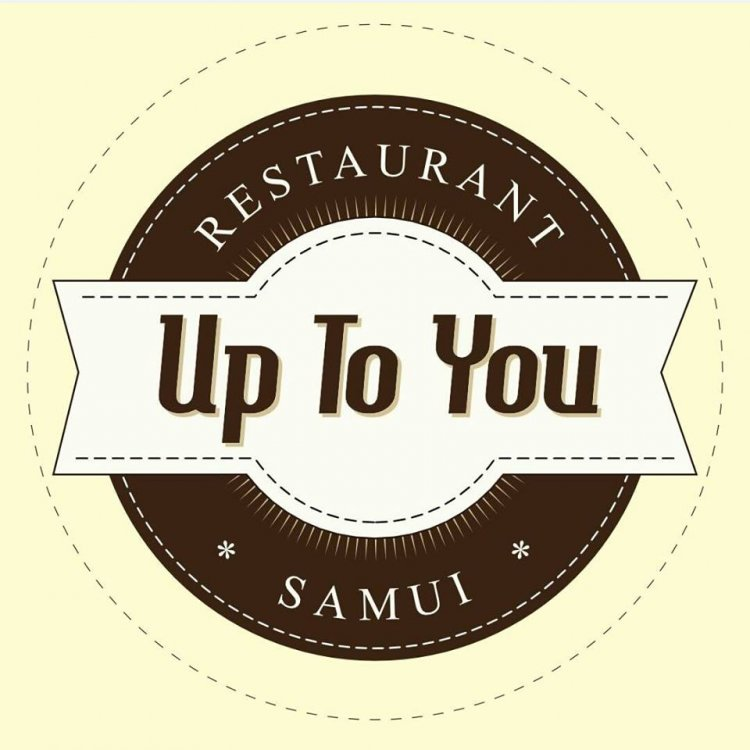 Up To You Samui Restaurant