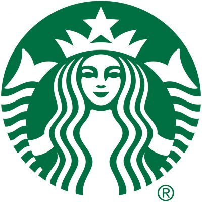 Starbucks Central Festival