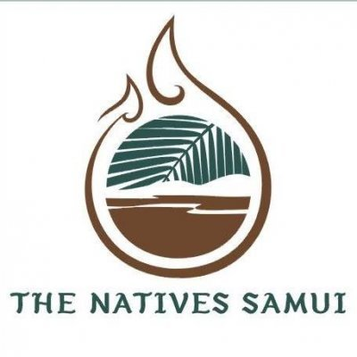 The Natives Samui
