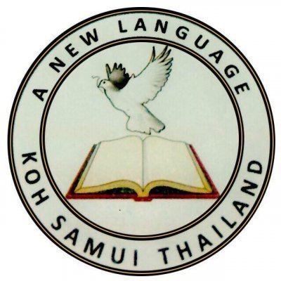 A new language school