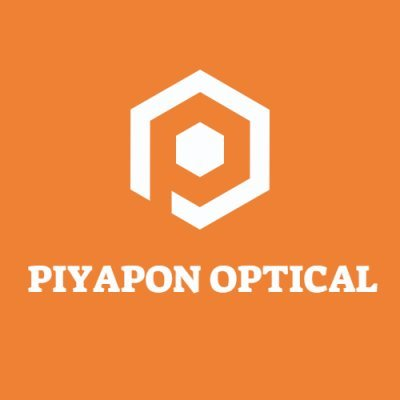 Piyapon optical