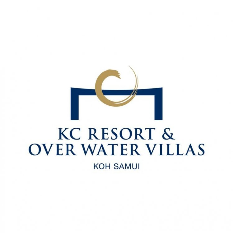 KC Resort & Over Water Villas,