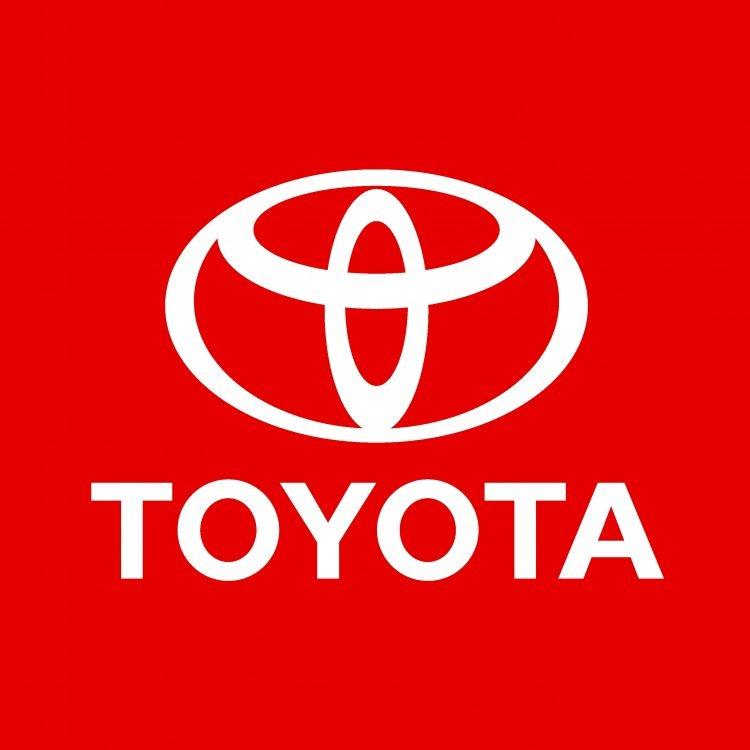 Toyota Surat Thani Company Limited