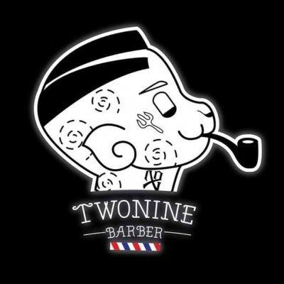 Twoninebarber_kohsamui