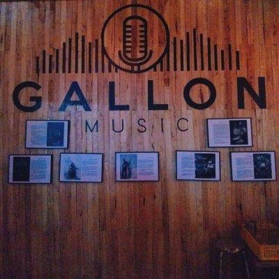 GalloN Samui Cafe