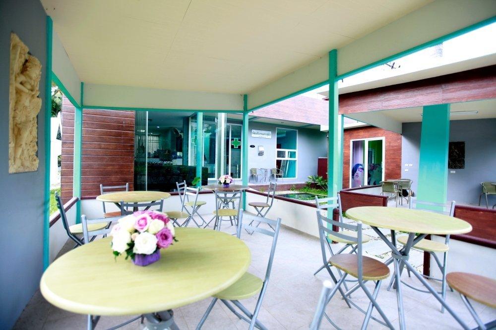 Rapheephan Obstetrics & Gynaecology Clinic