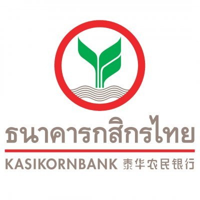 Kasikorn Bank Currency Exchange