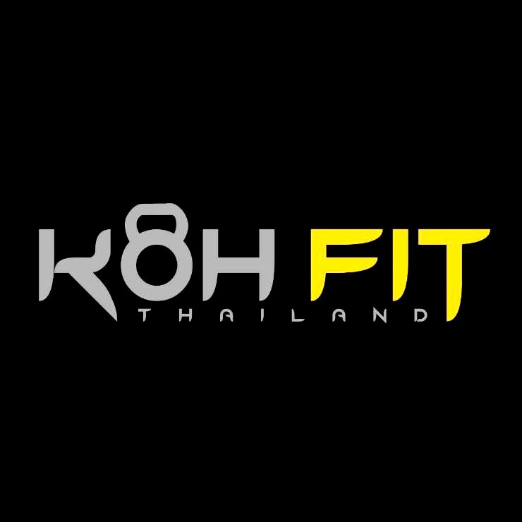 Koh Fit Thailand