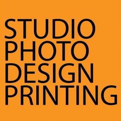 Dgoodphoto Goodprinting