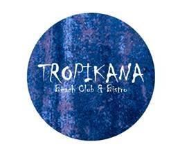 Tropikana Beach Club & Bistro